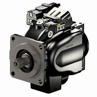 Construction Machinery Engine Parts Water Pump (4HK1)
