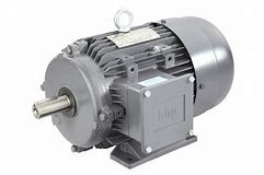 Manufacturers selling wheel motor BMS-195 low-profile hydraulic cycloid motor harvester
