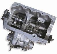 One Year Quality Assuarance RV Universal Mounting Worm Gearbox
