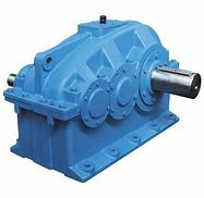 Nmrv Small Volume Flexible Mounting Industrial Worm Gearboxes