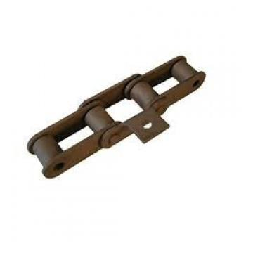 agricultural parts- feeder house chains