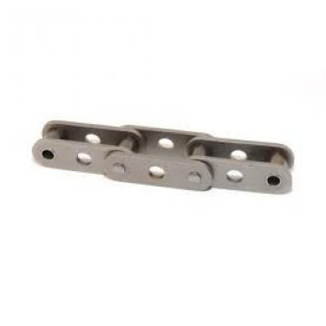 Combine Chain Agricultural Chain with Different Attachments