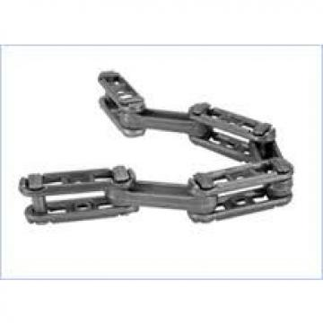 Conveyor Chain with Attachments (Z Series)