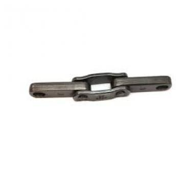 Welded Steel Drag Chain and Attachments (WD-113)