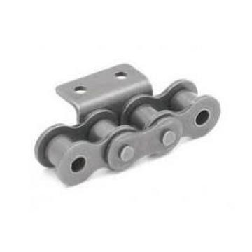 High Tension Stainless Steel Conveyor Leaf Chain