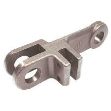 ISO 9001 Rubber Roller Chain
