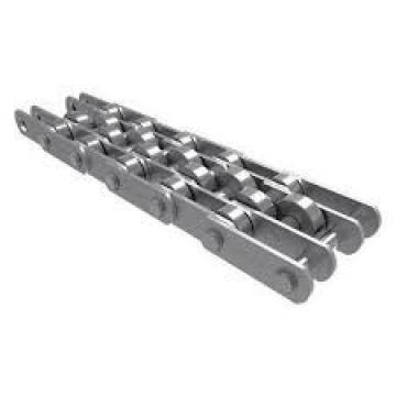 Stainless Steel Hollow Pin Chain (C2040HPSS)