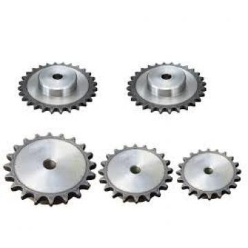 Sp Series High Strength Short Pitch Roller Chain