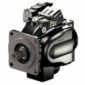 Exacavator Parts Water Pump for PC200-5 PC78mr-6 (6D95)
