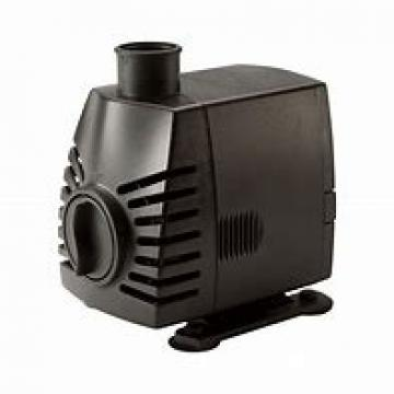 Construction Machinery Engine Parts Water Pump for PC400-1 (6D110)