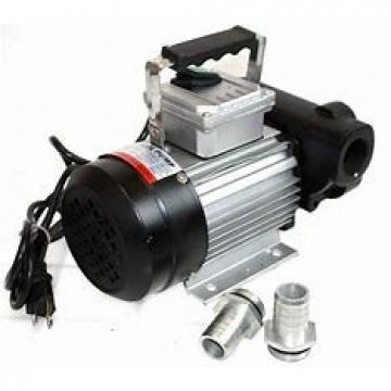 Excavator Spare Parts Water Pump for 6D16