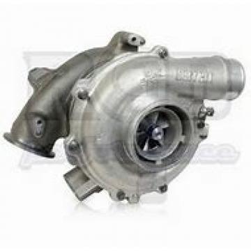 Excavator Spare Parts Turbocharger for Caterpillar 3516