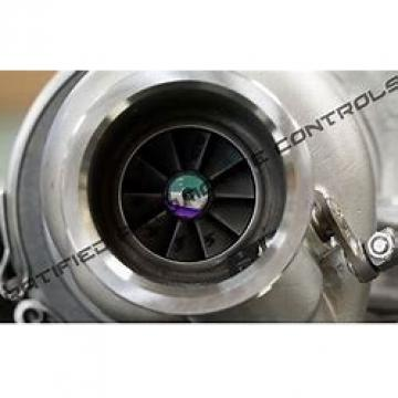 Construction Mechining Parts Turbocharger for PC100-5