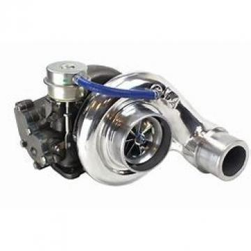 Excavator Spare Parts Turbo Charger 24100-16900 for Digger