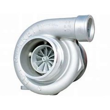 Excavator Spare Parts Turbocharger for Daewoo Dh220-5