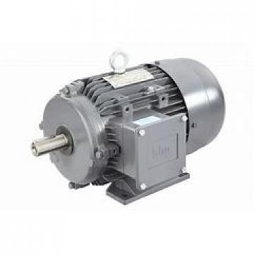XM-F40L Axial Plunger hydraulic Motor from China supplier