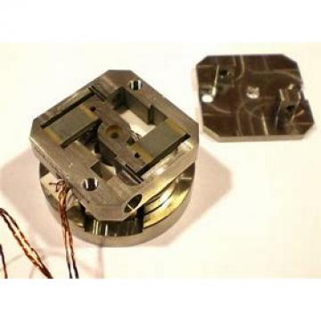 Micro Hydraulic Motor BMM Series Positive and Negative High Speed Rotation