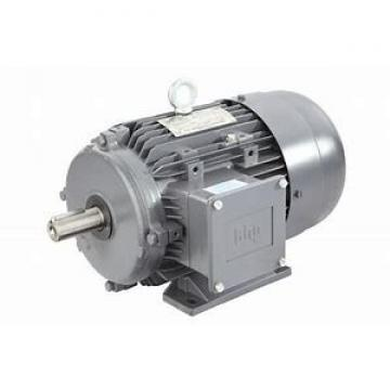 Hydraulic triple pump series direct supply quality and cheap