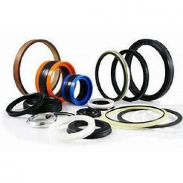 Machinery Spare Parts Bucket Cylinder Seal Kit for Sh220-5