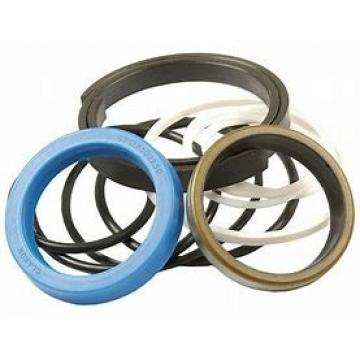 Excavator Spare Parts Boom Cylinder Seal Kit for E325D