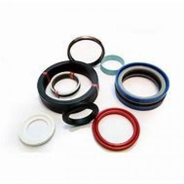 Excavator Parts Oil Seal Kit for Arm Cylinder (ZX230-1)