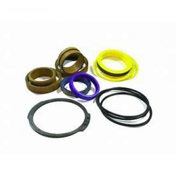 Excavator Spare Parts Bucket Cylinder Rubber Seal Kits for HD400-5