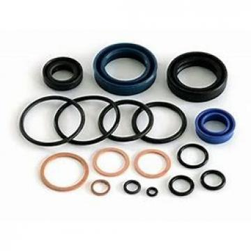 Excavator Parts Oil Seal Kits for Boom Cylinder (E312C)