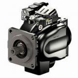 Excavator Spare Parts Water Pump for S6K