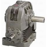 Cooling Tower Gearbox with Couplings -50kw