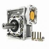 Top Grade Right Angle Input Solid Shaft Worm Gearbox
