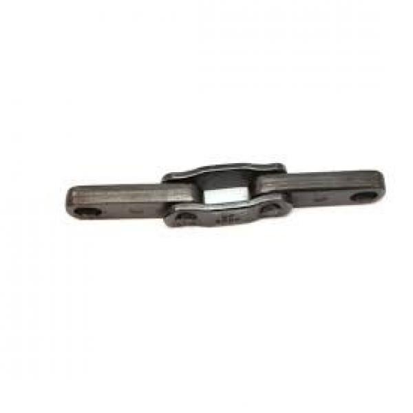 ISO Standard Hollow Pin Conveyor Roller Chain #1 image