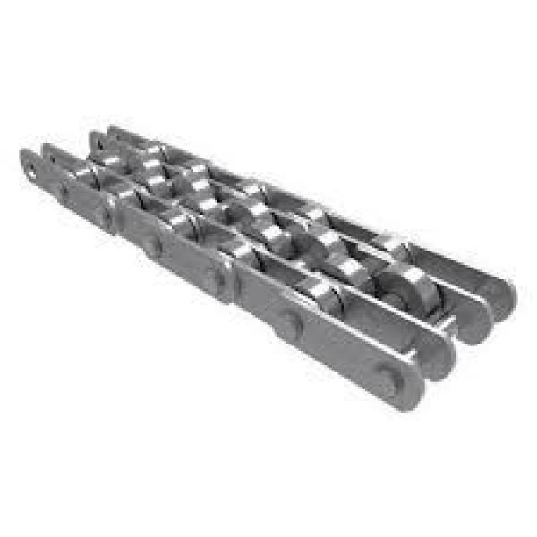 Double Pitch Conveyor Roller Chain (Large Roller Type) #1 image