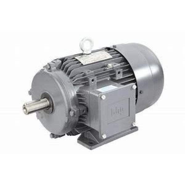 Special offer direct reducer + motor + valve hydraulic motor low speed high torque motor #1 image